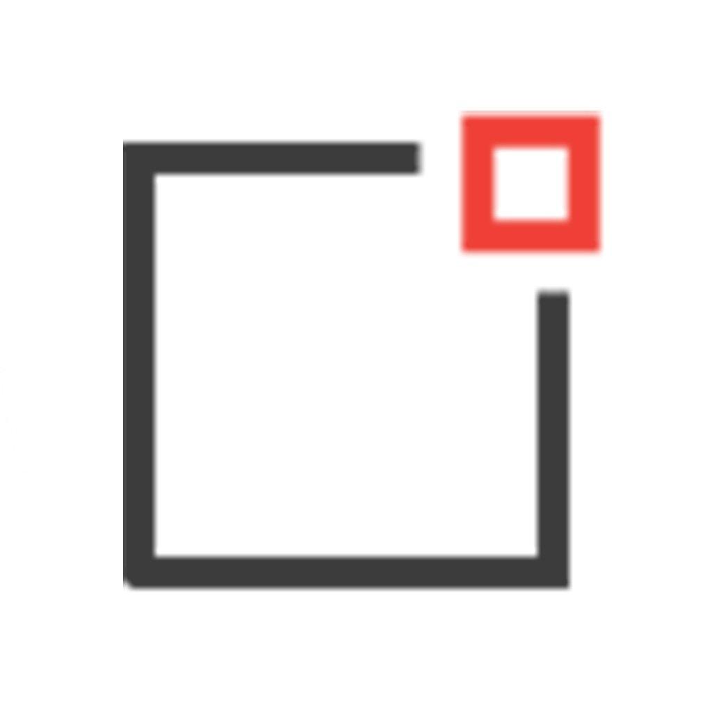 Boweb | Web Agency | Bologna